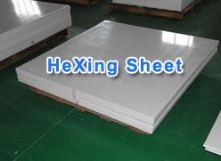 HeXing PTFE